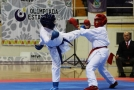 FINALIZAN ACCIONES EN KARATE DO DE LA PLIMPIADA ESTATAL